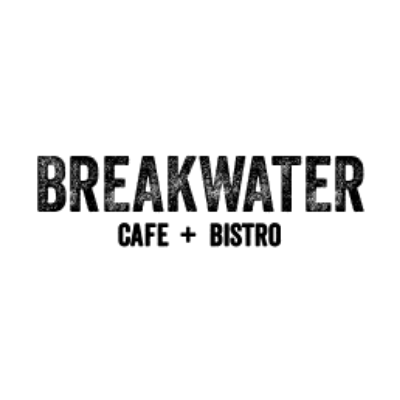 breakwater-logo2.png