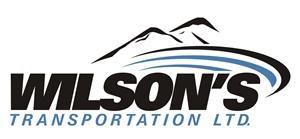 wilson's logo.jpg