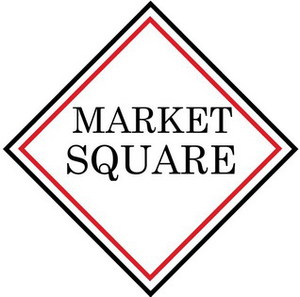 marketsquarelogo.jpg