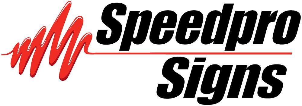 Speedpro_Signs_Logo.jpg