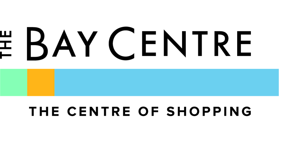 The-Bay-Centre_CMYK.jpg