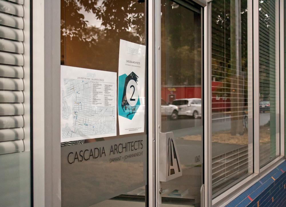 Cascadia001.jpg