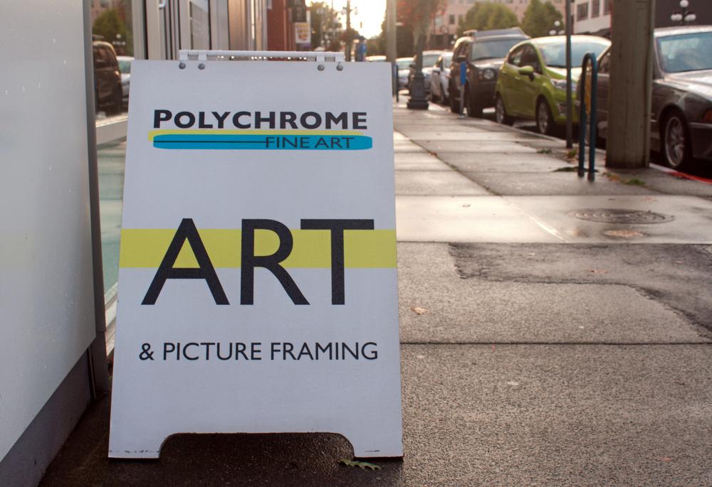 Polychrome001.jpg