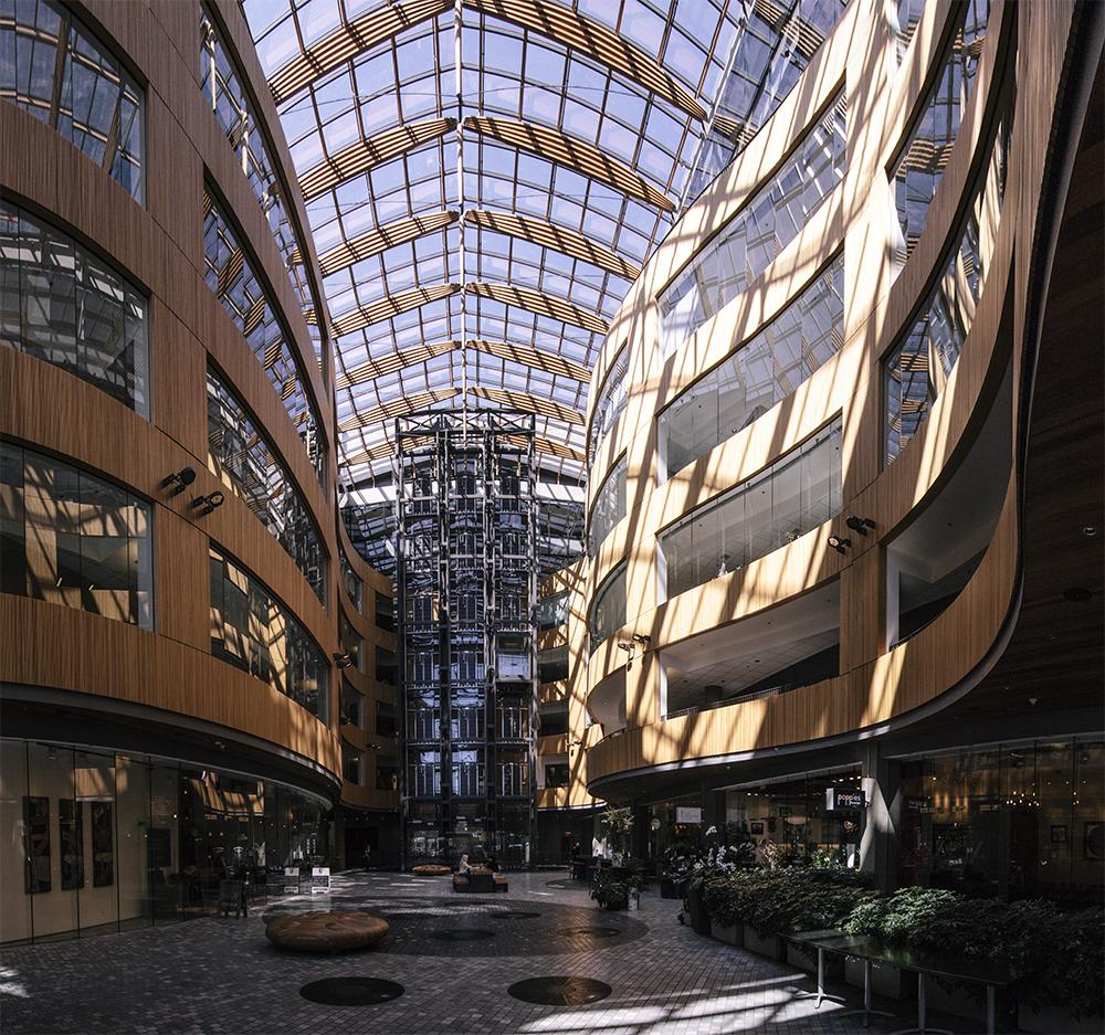 atrium-victoria-bc.jpg