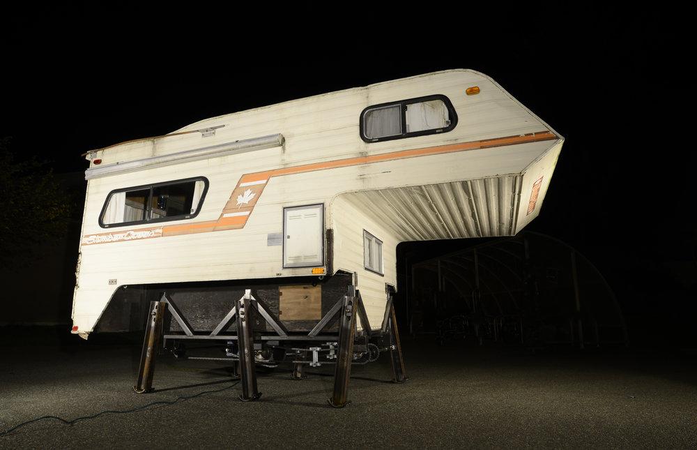 walking camper.jpg