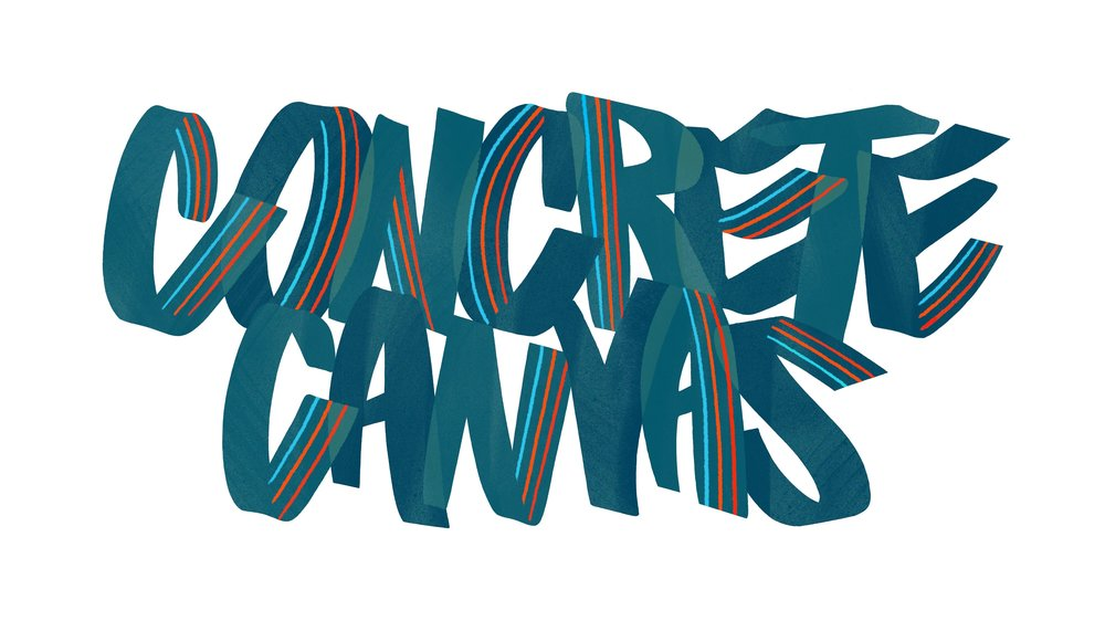 Concrete Canvas Logo.JPG