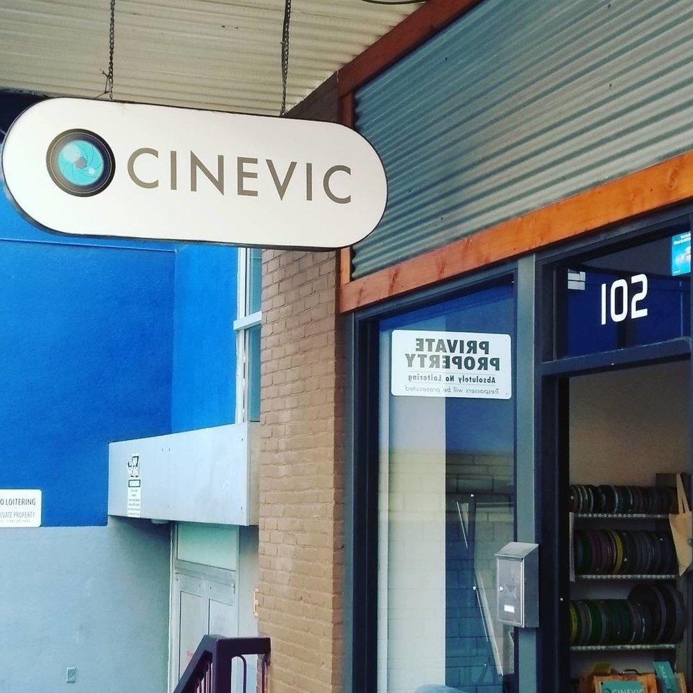 VENUE_0817_Cinevic.jpg
