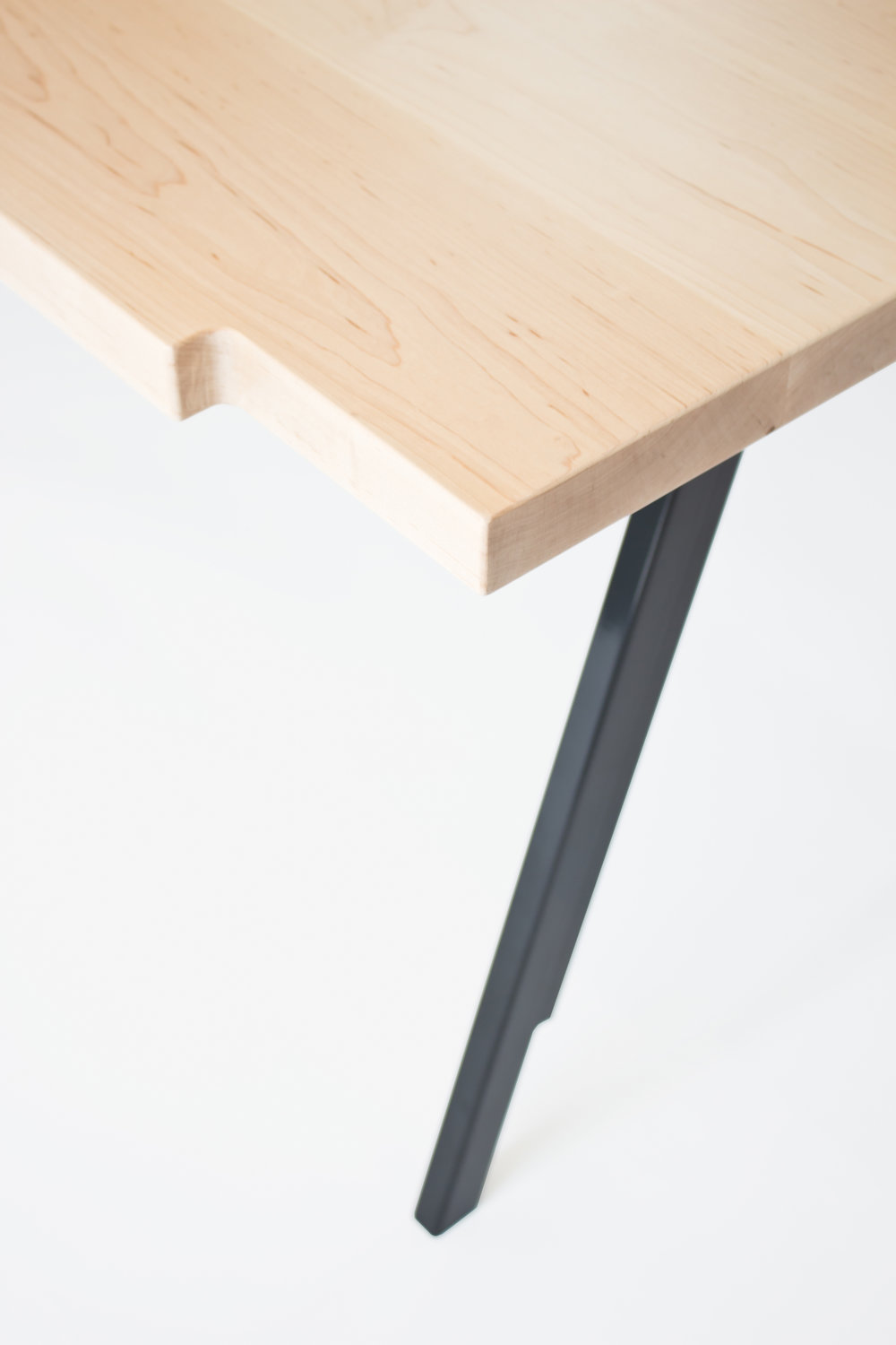 AlexAllen Studio - SEB Table Detail.jpg