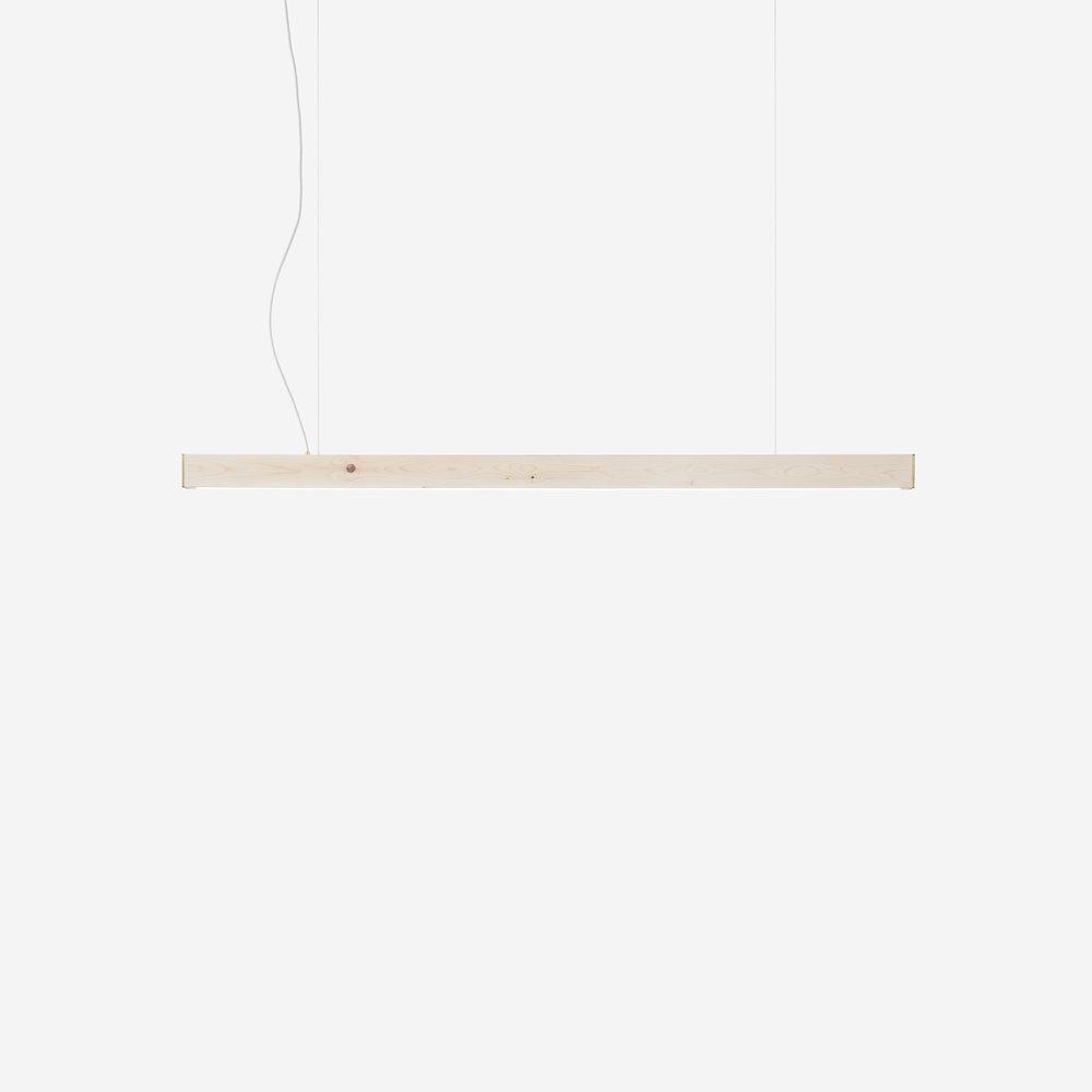 AlexAllen Studio 2x4 - 6 FOOT - 1.jpg