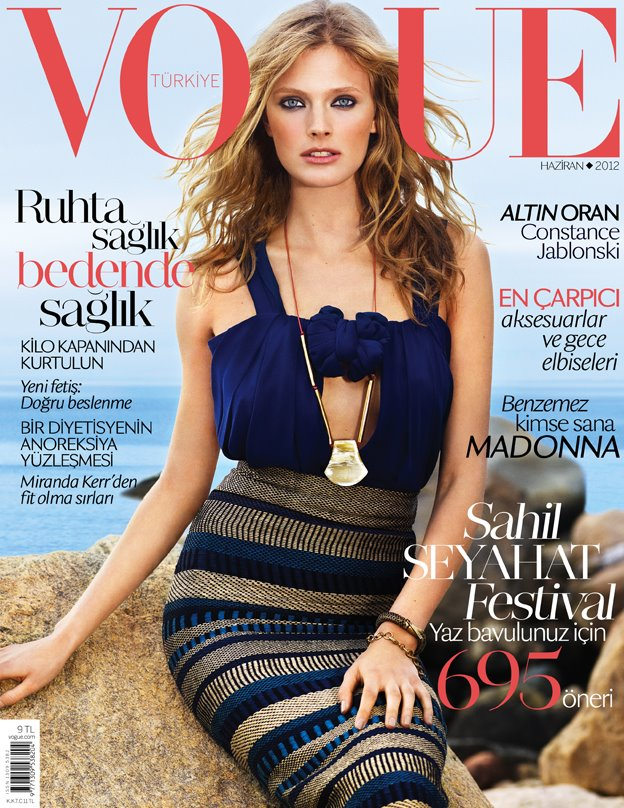 VOGUE TURKEY June 2012.jpg