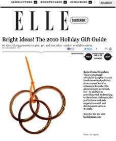 Elle.com Dec 2011.png