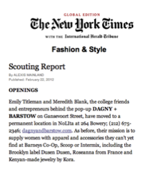 NYT Feb 22 2012.png