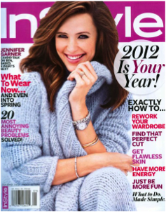 InStyle Jan 2012 cover.png