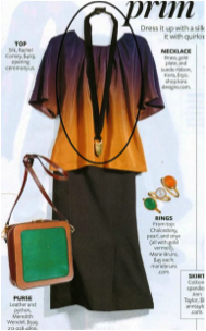 InStyle Jan 2012 p 1.png