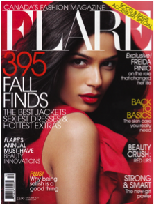 Flare Oct 2011 cover.png