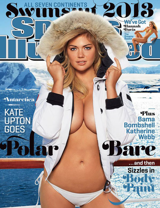 kate-upton-2013-sports-illustrated-swimsuit-cover.jpg