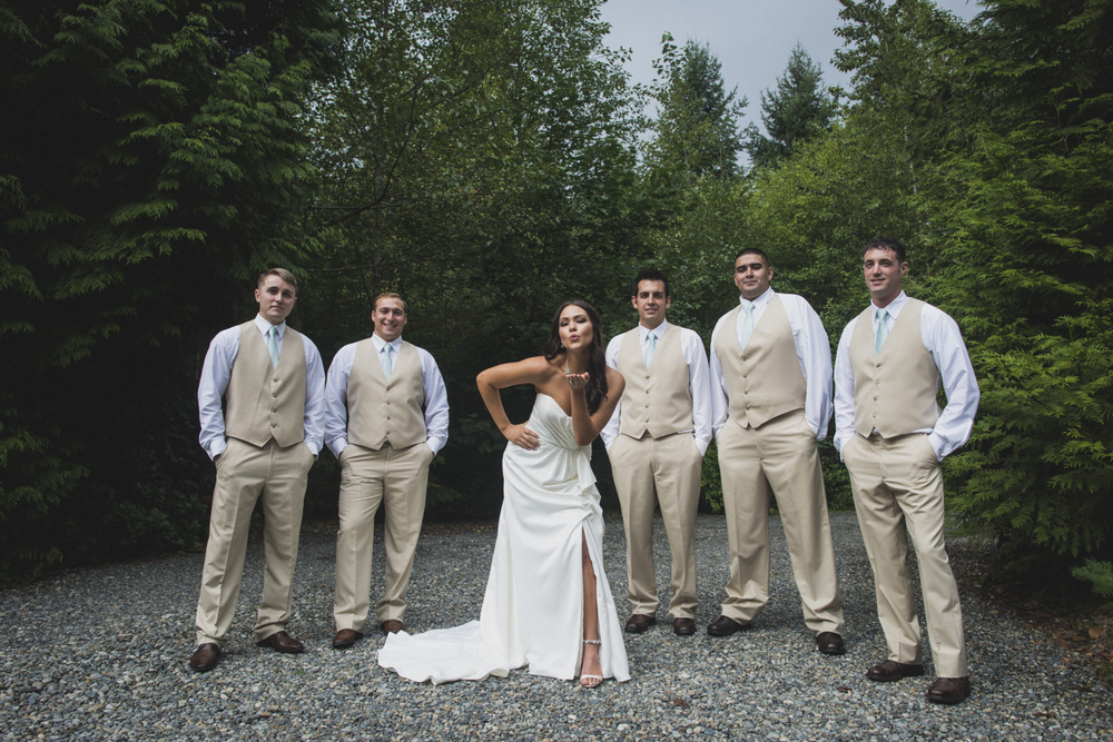 BrittanyKyleWedding (59 of 188).jpg