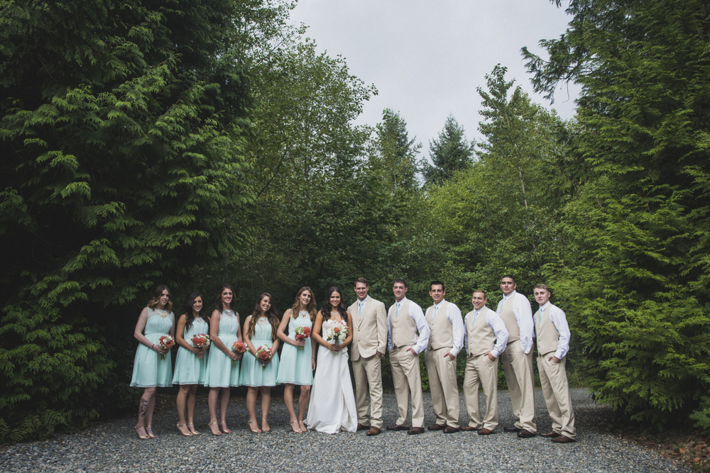 BrittanyKyleWedding (61 of 188).jpg