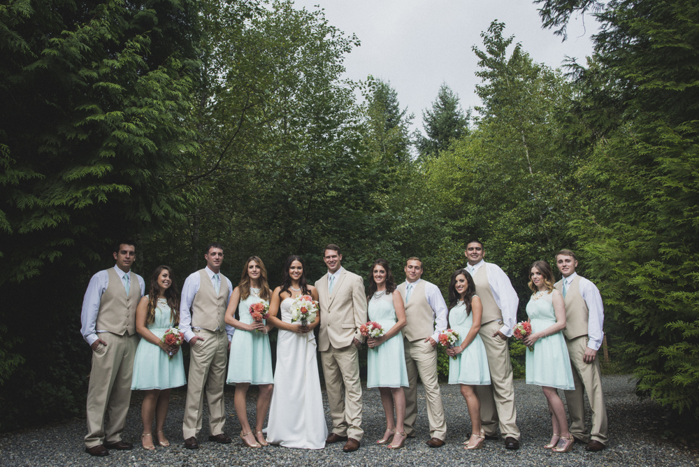 BrittanyKyleWedding (63 of 188).jpg