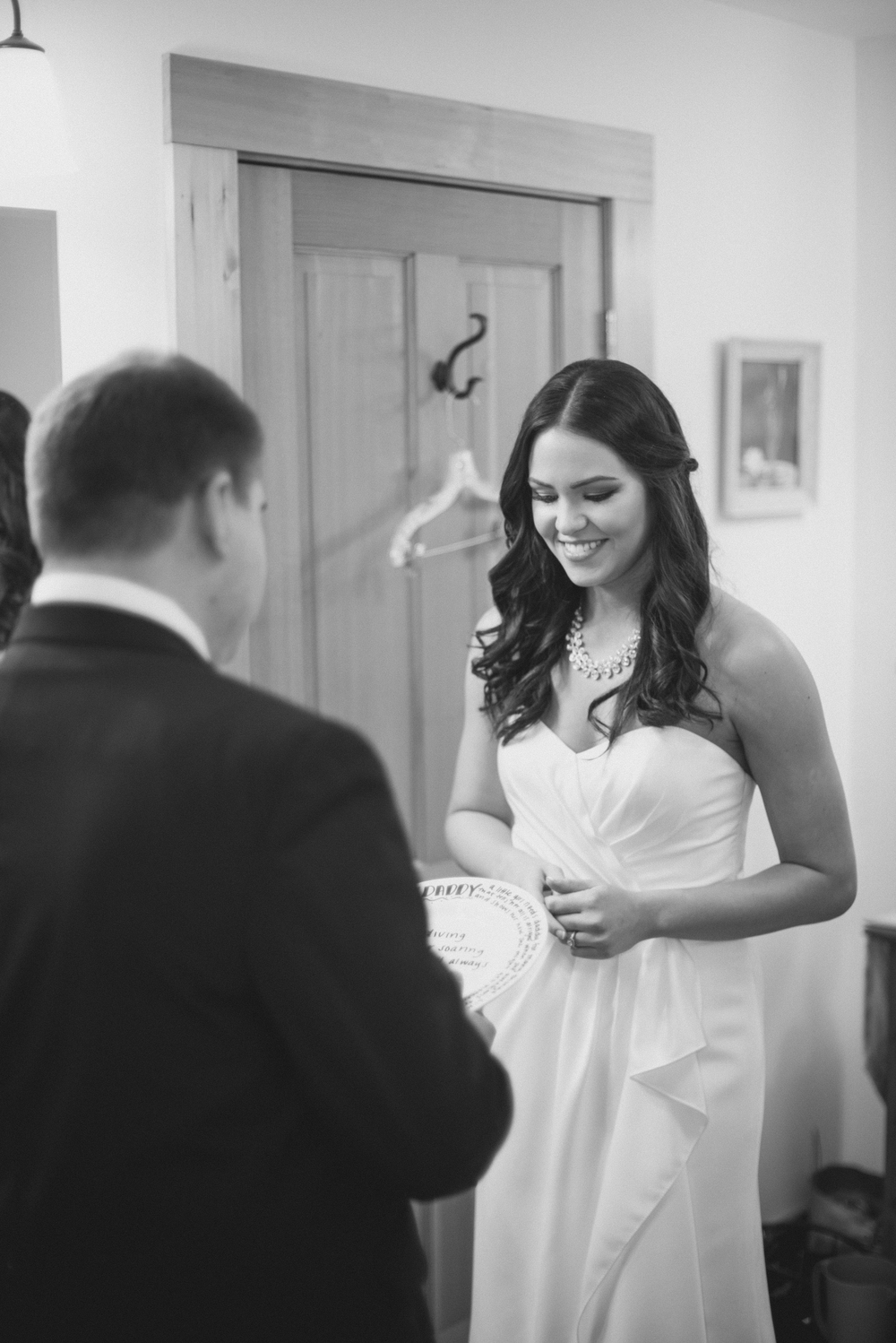 BrittanyKyleWedding (92 of 188).jpg