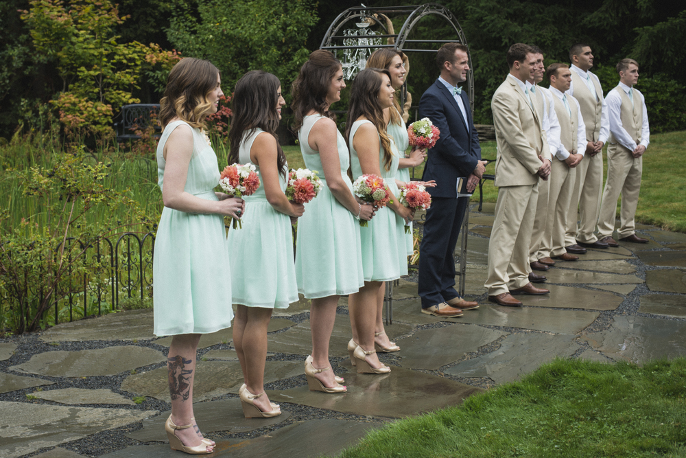BrittanyKyleWedding (97 of 188).jpg