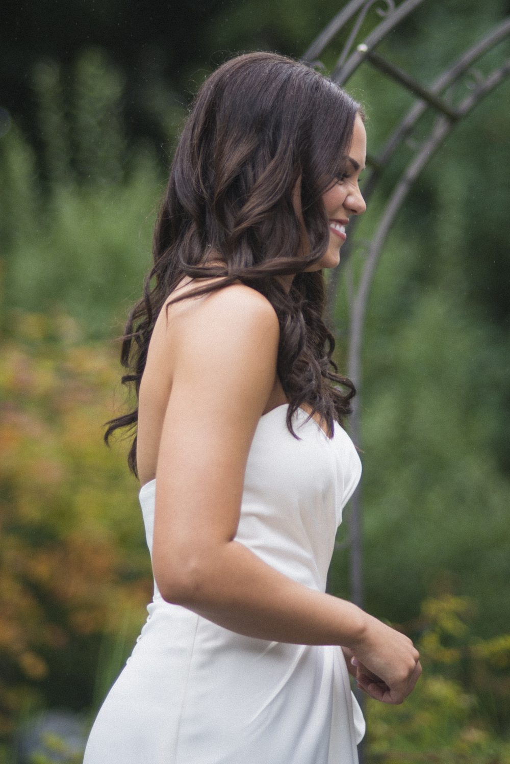BrittanyKyleWedding (106 of 188).jpg