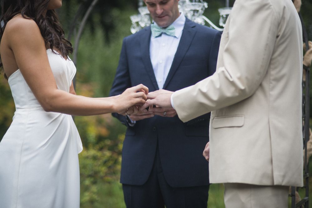 BrittanyKyleWedding (110 of 188).jpg