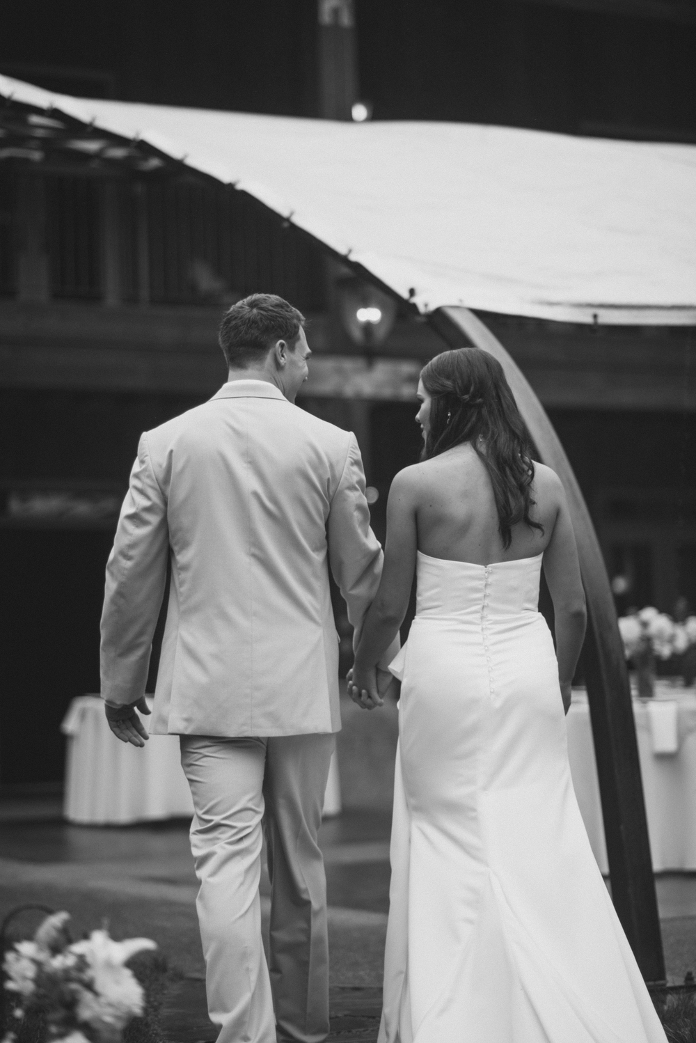 BrittanyKyleWedding (116 of 188).jpg