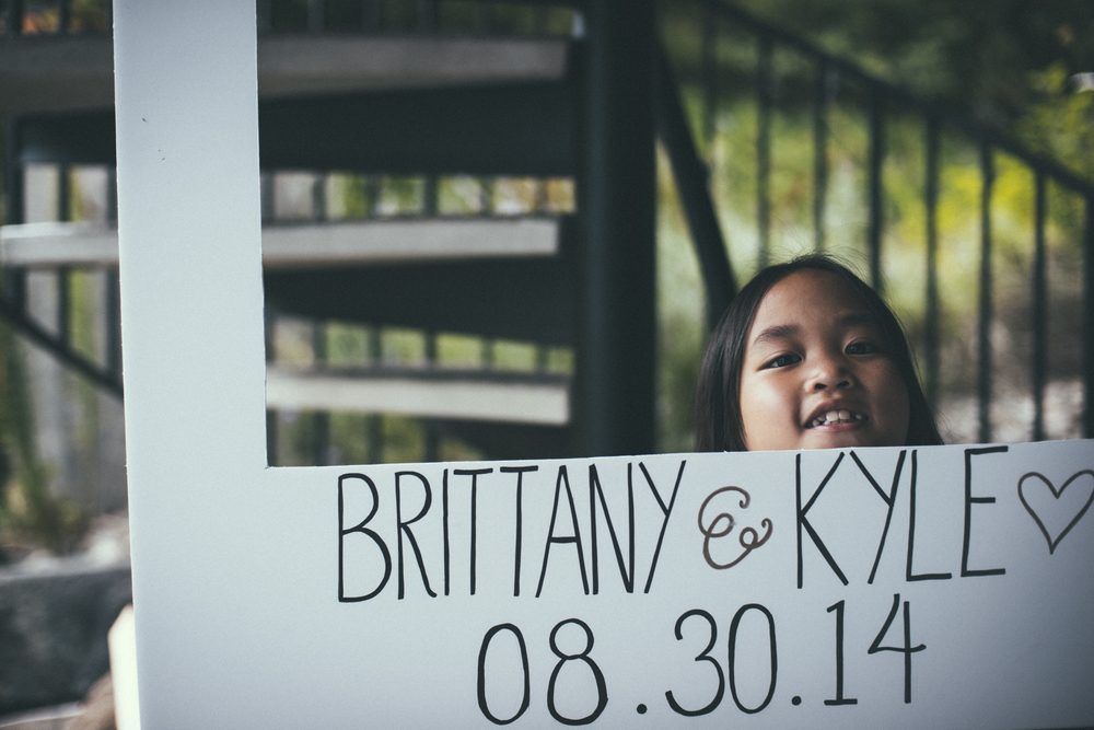 BrittanyKyleWedding (156 of 188).jpg