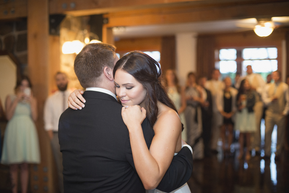 BrittanyKyleWedding (166 of 188).jpg