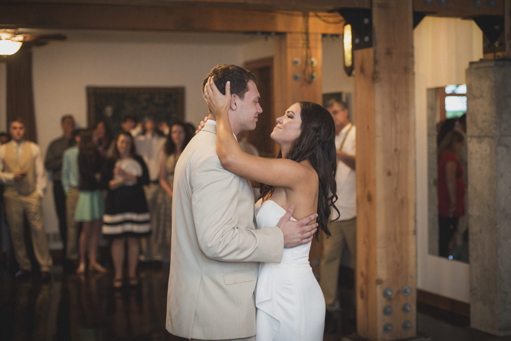 BrittanyKyleWedding (170 of 188).jpg