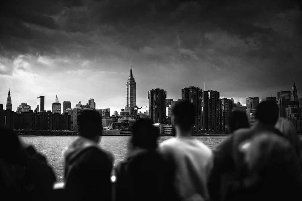 NYC (1 of 61).jpg