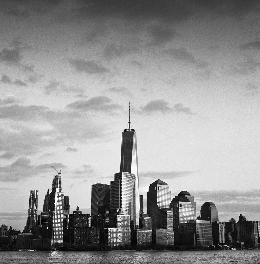 Manhattan (1 of 1).jpg