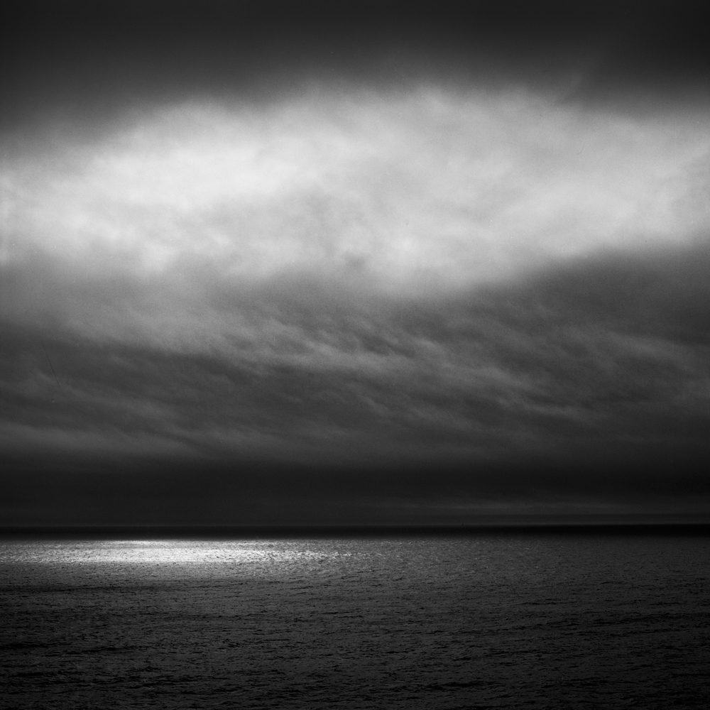 Sea (1 of 1).jpg