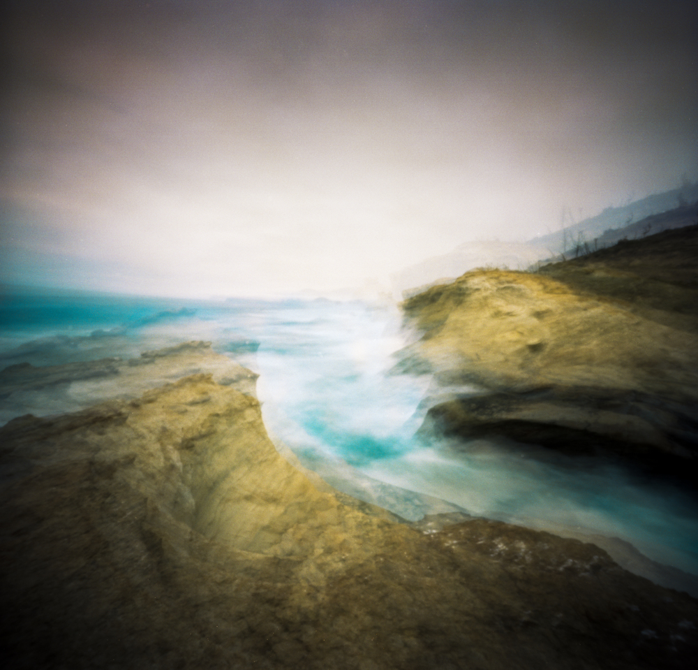 PinholeResized (1 of 1).jpg