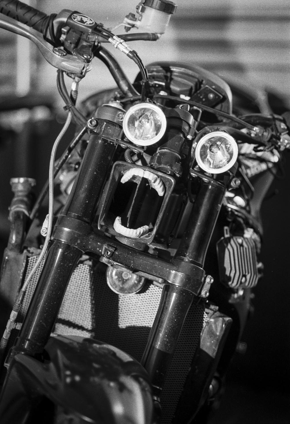 Motorcycle (1 of 1).jpg