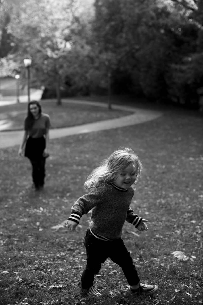 Shayna+Cypress (7 of 35).jpg