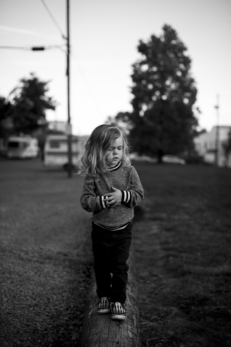 Shayna+Cypress (12 of 35).jpg