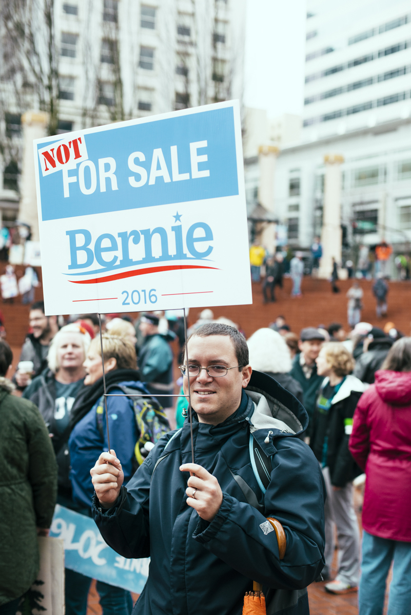 March for Bernie (13 of 42).jpg