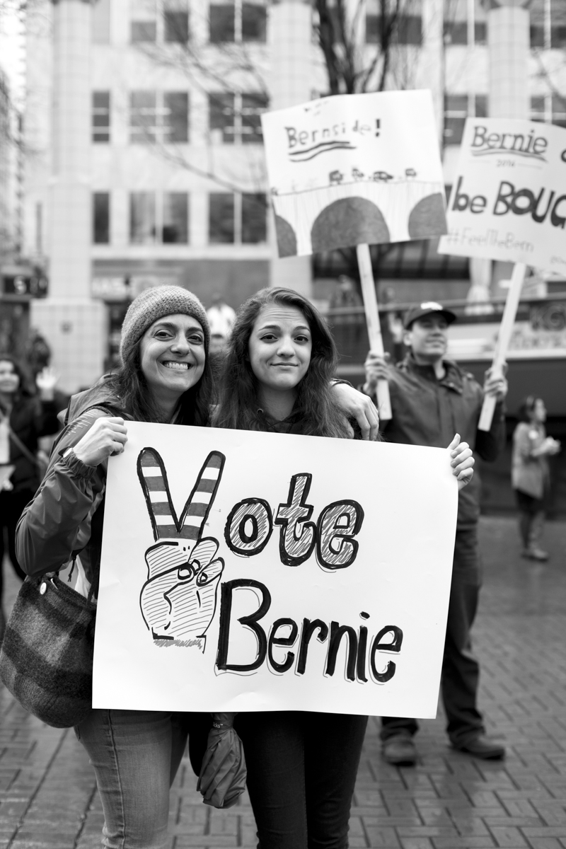 March for Bernie (18 of 42).jpg