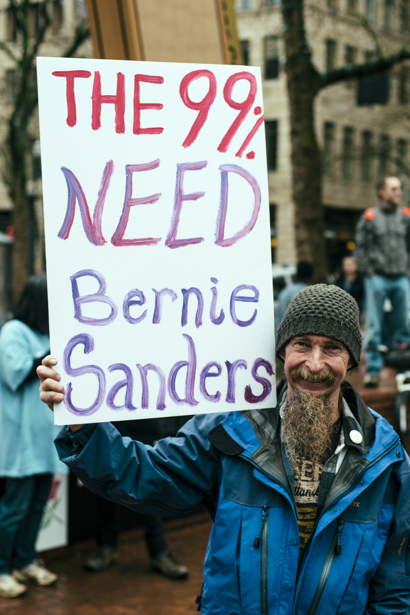 March for Bernie (21 of 42).jpg