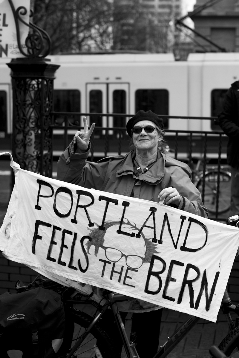March for Bernie (24 of 42).jpg