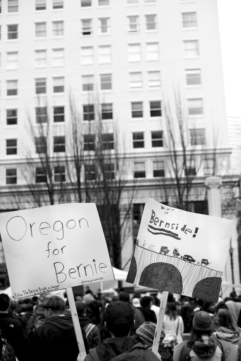March for Bernie (32 of 42).jpg
