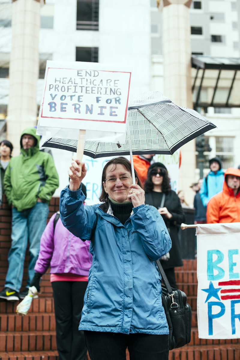 March for Bernie (39 of 42).jpg