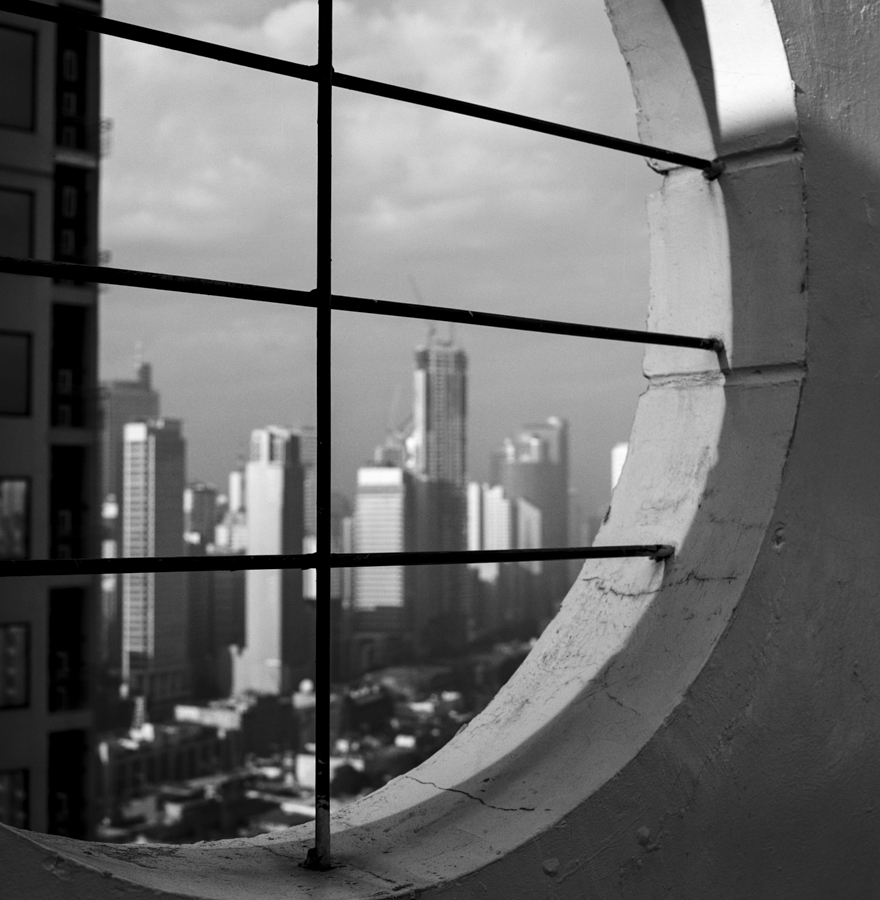 Luc Lac Family Vacation - Makati (39 of 208).jpg