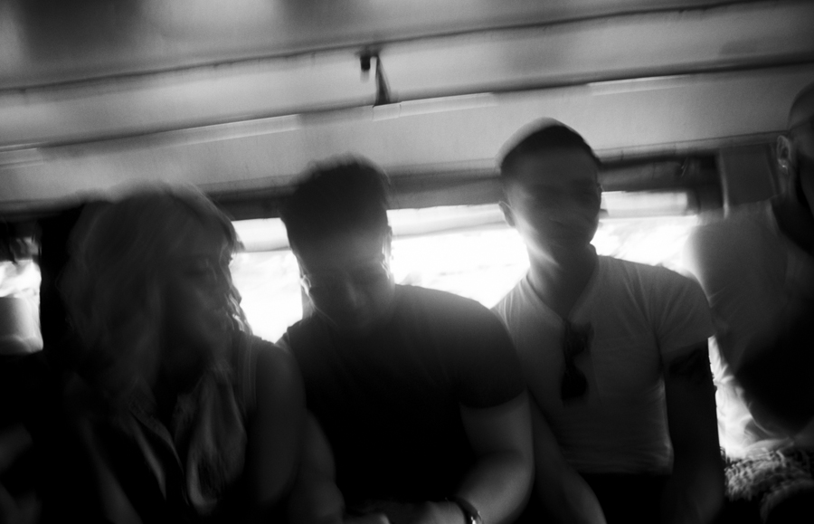 Luc Lac Family Vacation - Makati (66 of 208).jpg