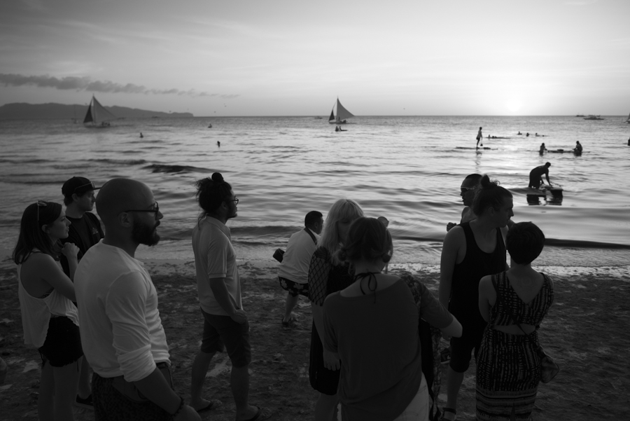 Luc Lac Family Vacation - Boracay (11 of 232).jpg