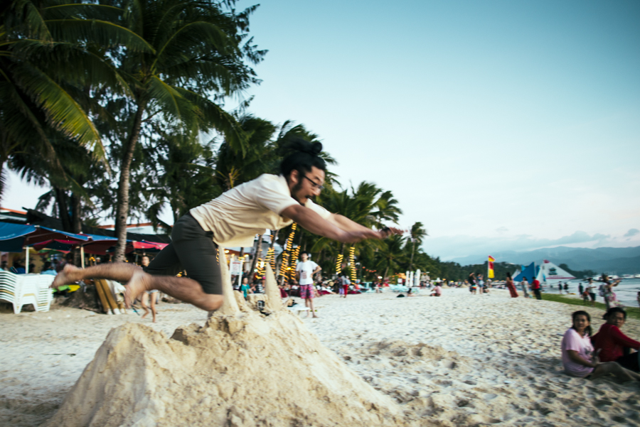 Luc Lac Family Vacation - Boracay (18 of 232).jpg