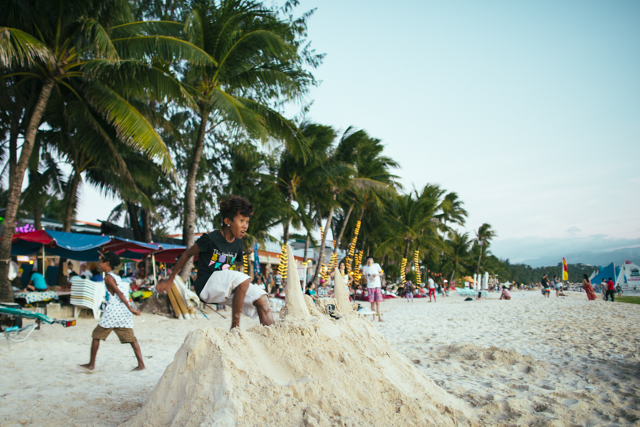 Luc Lac Family Vacation - Boracay (17 of 232).jpg