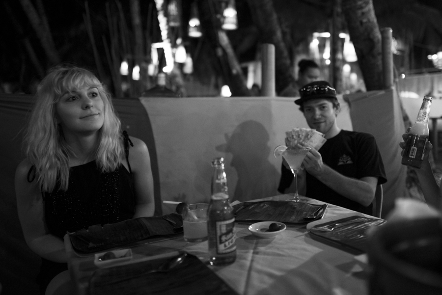 Luc Lac Family Vacation - Boracay (21 of 232).jpg
